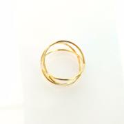 three-circles-gold-on-white