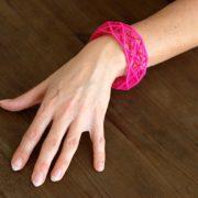nylo-bracelet