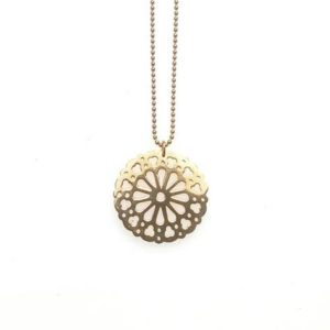 religion-rose-pendant-front-matte-gold-on-white