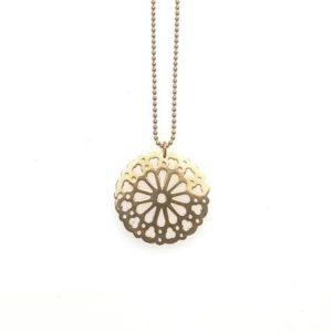 religion-rose-pendant-front-matte-gold-on-white