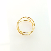 three-circles-gold-on-white