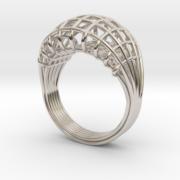 render silver